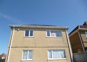 Thumbnail 2 bed property to rent in Gower View Road, Gorseinon, Swansea