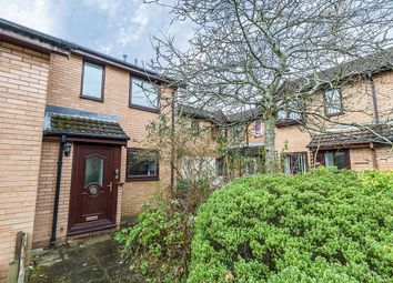 2 bed terraced house to rent in The Alders, Garstang, Preston PR3