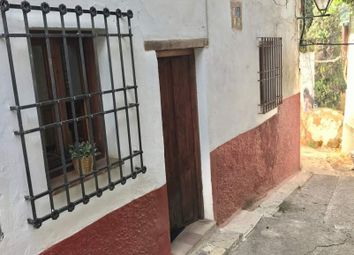 Thumbnail 2 bed town house for sale in Granada, Granada, Spain
