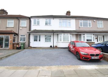 Thumbnail 4 bed semi-detached house for sale in Church Road, Bexleyheath