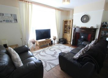 Thumbnail 2 bed semi-detached house for sale in Thompson Street East, Darlington