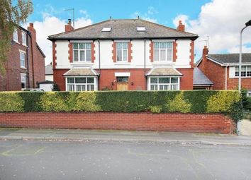 Thumbnail 6 bed detached house for sale in Cross Street, Wath-Upon-Dearne, Rotherham, South Yorkshire