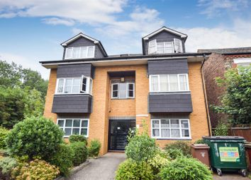 Thumbnail 2 bedroom flat for sale in Gateway House, 14 East Gardens, Colliers Wood