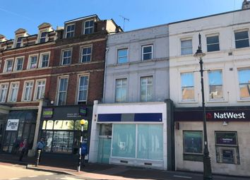 Thumbnail Retail premises for sale in Devonshire Road, Bexhill On Sea