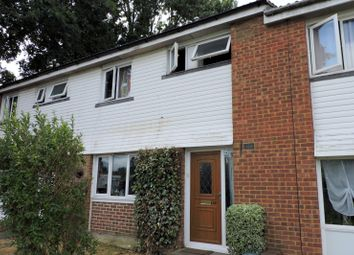Thumbnail 3 bed property to rent in Rye Close, Guildford