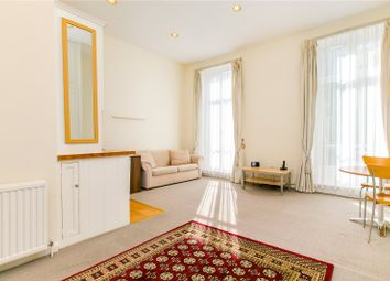 Thumbnail 1 bed flat to rent in Durham Terrace, Westbourne Grove, London