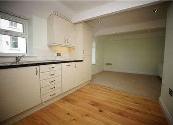 Thumbnail 2 bed flat for sale in Seaside, Eastbourne