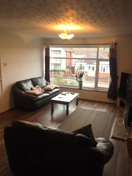 Thumbnail Room to rent in Eve Lane, Dudley