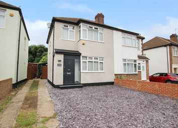 3 bed property for sale in Millwood Road, St Pauls Cray, Kent BR5