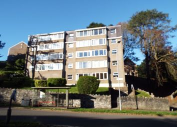 Thumbnail 1 bedroom flat for sale in 34 Gilbertscliffe, Southward Lane, Langland, Swansea