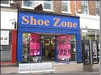 Thumbnail Retail premises to let in 3 Whitefriargate, Hull