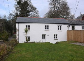 3 bed cottage for sale in Vogue, St. Day, Redruth TR16
