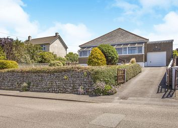 Thumbnail 3 bed bungalow for sale in Highway Lane, Mount Ambrose, Redruth