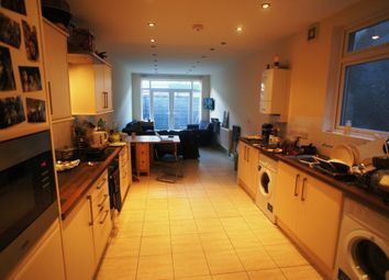 Thumbnail 9 bed terraced house to rent in Llantwit Street, Cathays, Cardiff