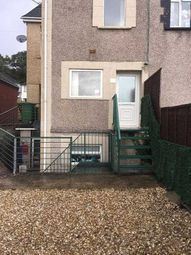 Thumbnail 2 bedroom flat to rent in Bryn House, Main Road, Church Village