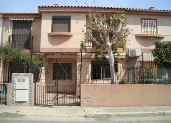 Thumbnail 2 bed terraced house for sale in La Puntica, Lo Pagan, Spain