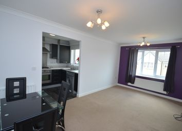 Thumbnail 2 bedroom flat for sale in Beautiful Modern Apt. Dearden Court, Woodland Park, Darwen.