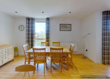 Thumbnail 2 bed property to rent in Cork Square, London