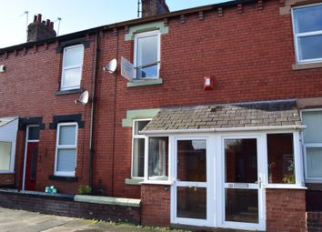 Thumbnail 2 bed terraced house to rent in Esther Street, Carlisle