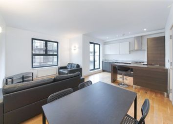 Thumbnail Detached house for sale in Audora Court, The Campsbourne, Hornsey, London