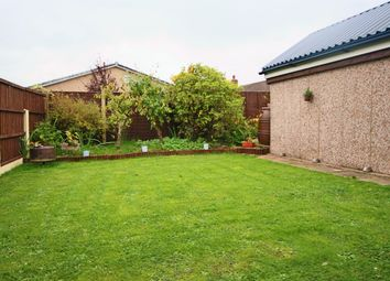 Thumbnail 2 bed semi-detached bungalow for sale in Barn Hey, Longton, Preston