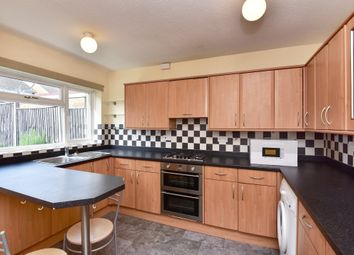 4 bed terraced house to rent in Badger Close, Guildford GU2