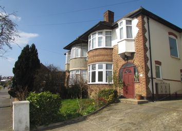 Thumbnail Room to rent in Mays Lane, High Barnet