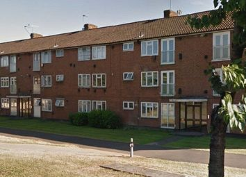 Thumbnail 1 bed flat to rent in Royston Gardens, Ilford
