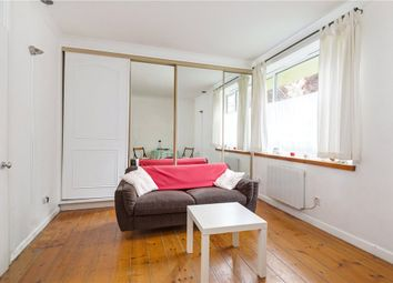 Thumbnail Studio to rent in Ramsay House, Allitsen Road, St John's Wood