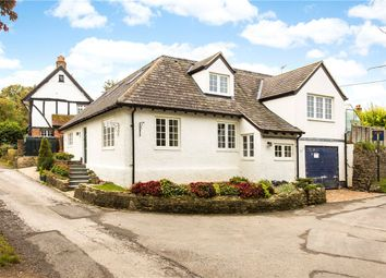 Thumbnail 3 bedroom detached house to rent in St. Marys Road, East Hendred, Wantage, Oxfordshire