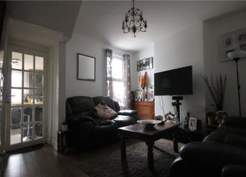 3 bed terraced house for sale in Whitehorse Road, Thornton Heath, Surrey CR7