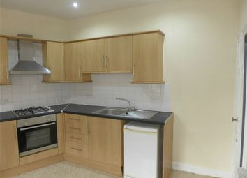 Thumbnail 2 bed end terrace house to rent in North Street, Lockwood, Huddersfield