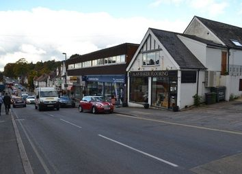 Thumbnail Retail premises for sale in Weyhill, Haslemere
