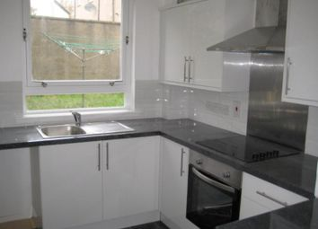 1 bed flat to rent in Great Western Road, Ground Left AB10