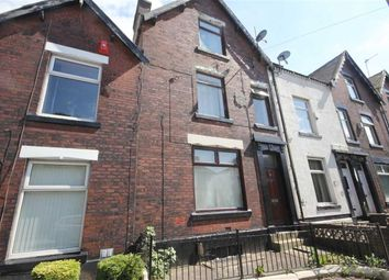 Thumbnail 4 bed town house for sale in Oldham Road, Rochdale, Rochdale