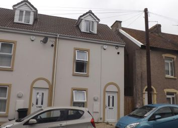 Thumbnail 3 bed property to rent in Douglas Road Industrial Park, Douglas Road, Kingswood, Bristol