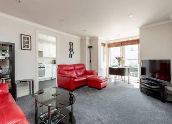 Thumbnail 1 bedroom flat for sale in Gilmerton Road, Edinburgh