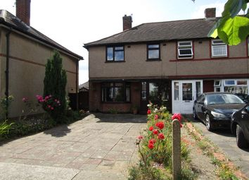 Thumbnail 3 bed end terrace house for sale in Cypress Grove, Hainault