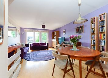 Thumbnail 4 bed terraced house for sale in Steucers Lane, London