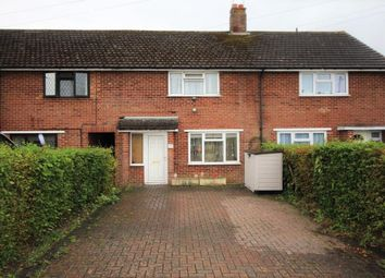 2 bed terraced house for sale in Southcote Lane, Reading RG30