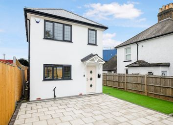 2 bed detached house for sale in Leesons Hill, St. Pauls Cray, Orpington BR5