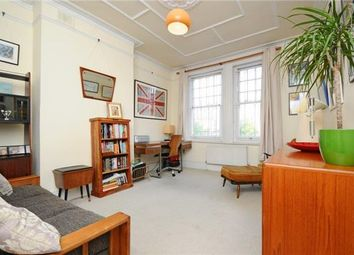 Thumbnail 2 bedroom flat to rent in The Boulevard, Balham