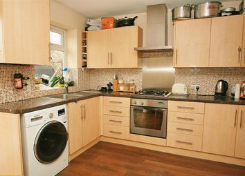 Thumbnail Terraced house for sale in Botwell Lane, Hayes