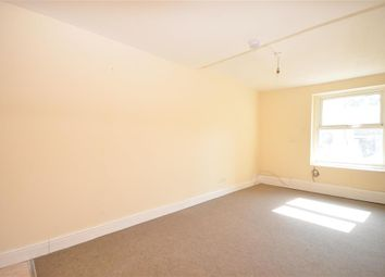 Thumbnail 1 bedroom flat for sale in High Street, Dover, Kent