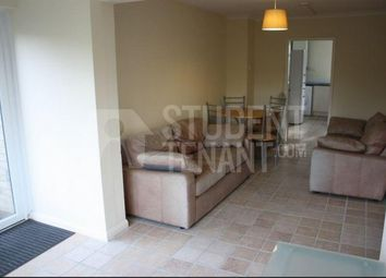 Thumbnail 4 bed semi-detached house to rent in Otham Close, Canterbury