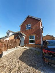 2 bed semi-detached house for sale in The Headstocks, Huthwaite, Sutton-In-Ashfield NG17