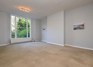 Thumbnail 2 bed flat to rent in Haverstock Hill, Hampstead NW3,