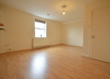 Thumbnail 1 bed triplex to rent in High Street, Penge