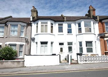Thumbnail 4 bed property for sale in Manor Road, London