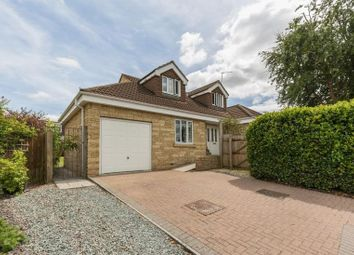 Thumbnail 4 bed detached house for sale in Kings Orchard, Warminster